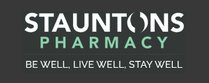 Stauntons Pharmacy