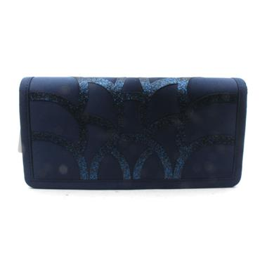 LUNAR BAG ZLR470DALIA - NAVY