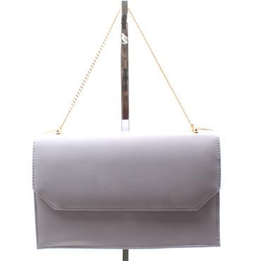 GLAMOUR SUZY MATCH BAG - LILAC