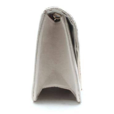RUBY SHOO TBLISI MATCH BAG - LIGHTPINK
