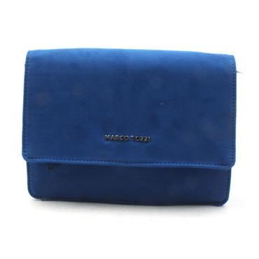 MARCO TOZZI 61003 BAG - BLUE
