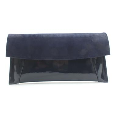 EMIS BAG 7346 - NAVY