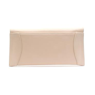 EMIS BAG 7346 - NUDE