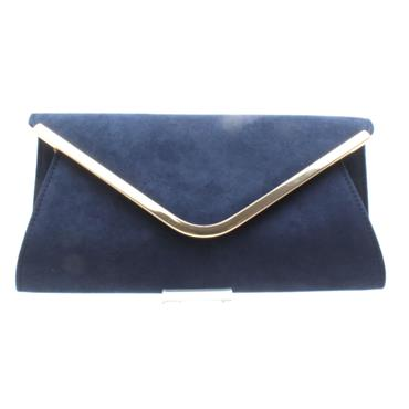LOTUS SOMMERTON MATCH BAG - NAVY