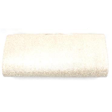 BARINO BG500 MATCH BAG BAR-500 - GOLD