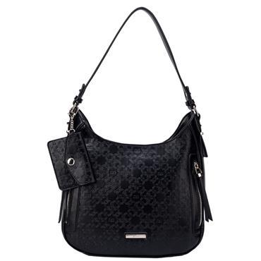 BRANDWELL BAG 11G2369 - Black