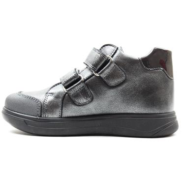 PABLOSKY BOOT 005852 - PEWTER