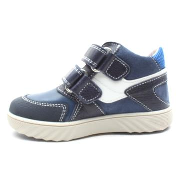 PABLOSKY 062921 BOOT - NAVY