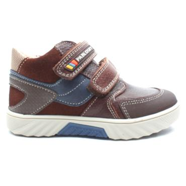 PABLOSKY 062991 BOOT - BROWN