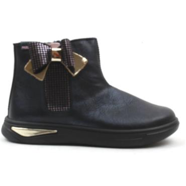 PABLOSKY 087822 JUNIOR BOOT - NAVY