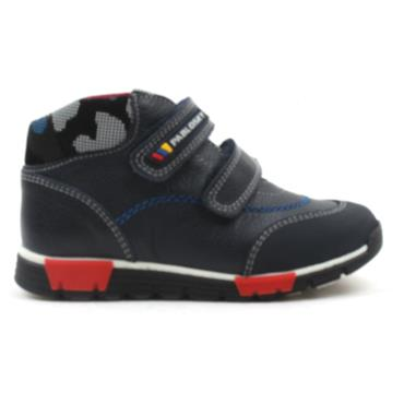 PABLOSKY 088323 JUNIOR BOOT - NAVY