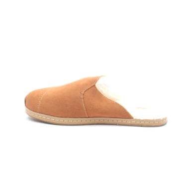 TOMS 10014287 NOVA SLIPPER - TAN