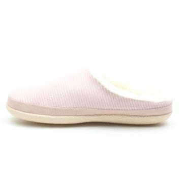 TOMS 10014627 IVY SLIPPER - LIGHTPINK