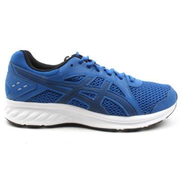 ASICS 1011A167-400 JOLT 2 RUNNER - BLUE