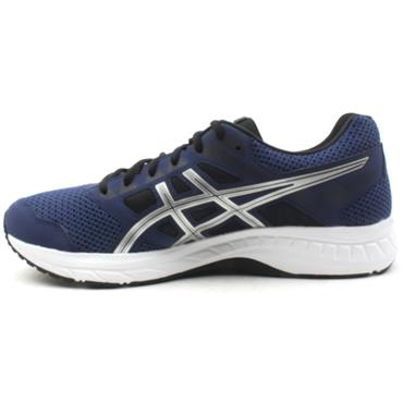 ASICS 1011A256-401 GEL CONTEND RUNNER - BLUE