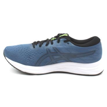 ASICS 1011A657-404 EXCITE 7 RUNNER - BLUE