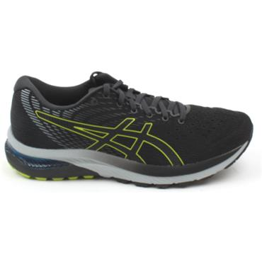ASICS 1011A862-020 GEL CUMULUS RUNNER - GREY