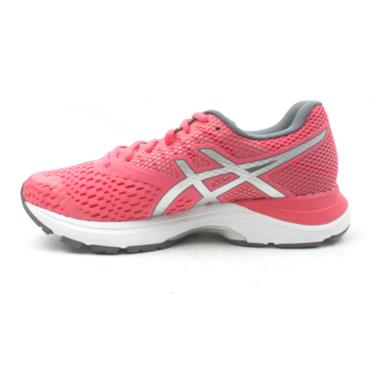ASICS 1012A010-700 GEL PULSE RUNNER - PINK