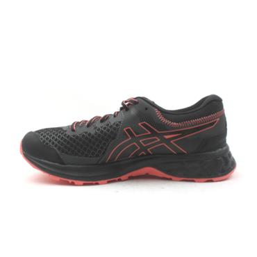 ASICS 1012A160-001 RUNNER - BLACK MULTI