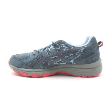ASICS 1012A504-400 GEL VENTURE RUNNER - BLUE