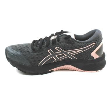 ASICS 1012A765-020 GT1000 RUNNER - GREY