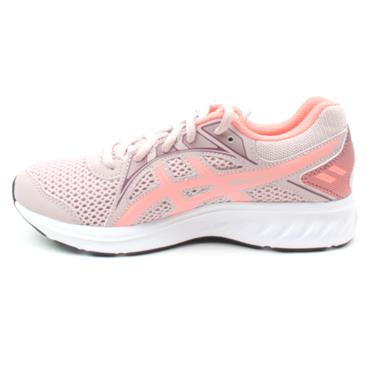 ASICS 1014A035-701 LACED JUNIOR - ROSE