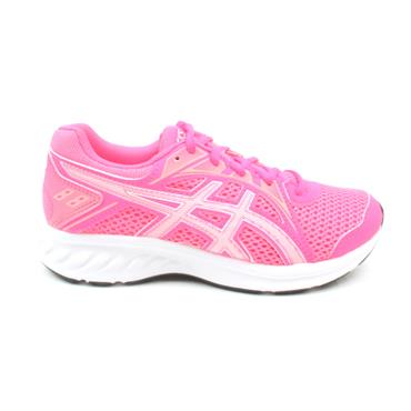 ASICS 1014A035-702 JUNIOR RUNNER - PINK