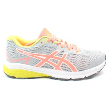 ASICS 1014A068-020 JUNIOR - GREY CORAL