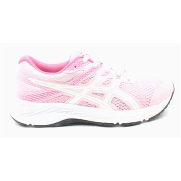 ASICS 1014A086-700 CONTEND 6 JUNIOR - PINK