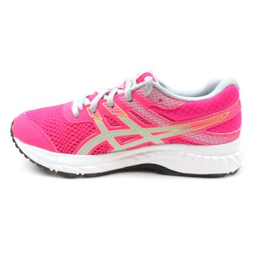 ASICS 1014A086-702 CONTEND JUNIOR - PINK