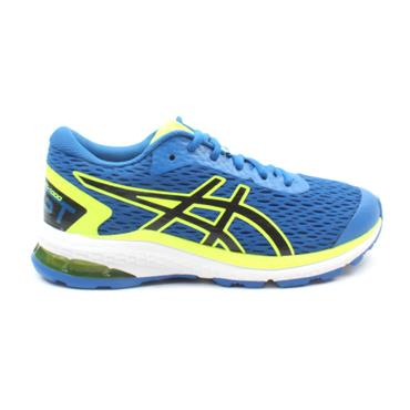 ASICS 1014A150-402 GT 1000 - BLUE MULTI