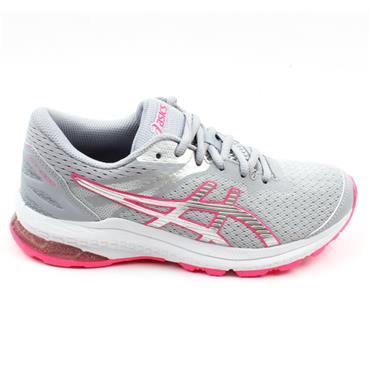 ASICS 1014A189-021 GT1000 9 GS JUNIOR - GREY MULTI