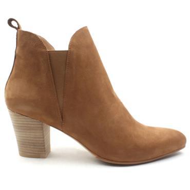 626646aa01a Women | ShoeShop.ie | Cordners Shoes | Ireland