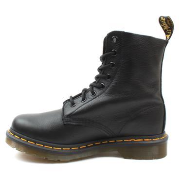 DR MARTENS 13512006 1460 PASCAL BOOT - Black