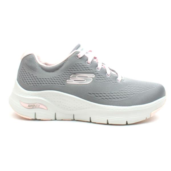 skechers removable insole