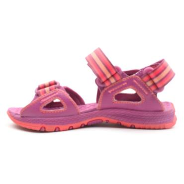 MERRELL 161263 JUNIOR H BLAZE SANDAL - PURPLE