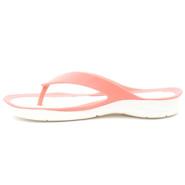 CROCS 204974 SWIFTWATER - CORAL