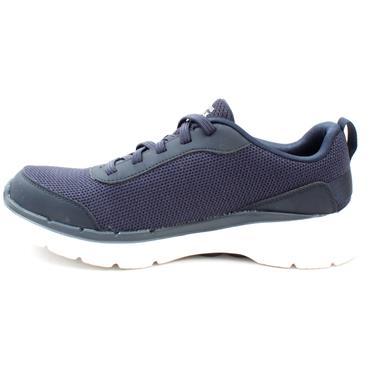SKECHERS 216204 GO WALK 6 - NAVY BLUE