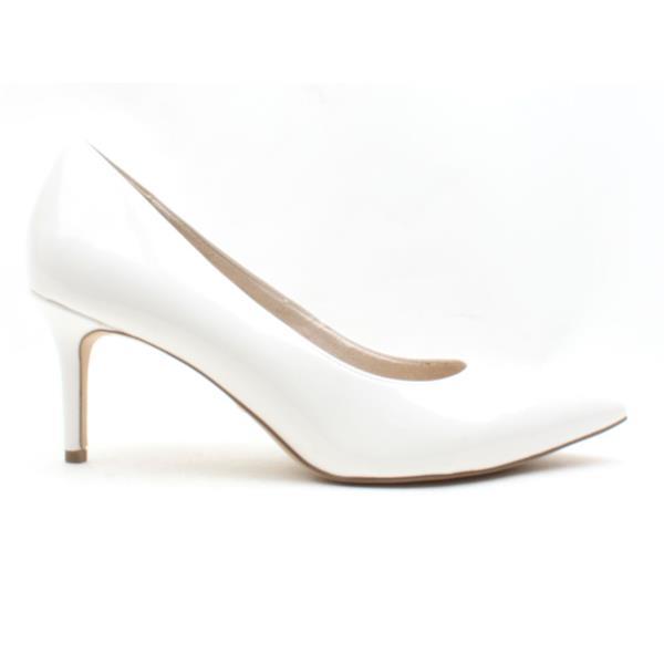 tamaris white shoes