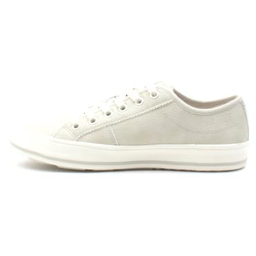SOLIVER 23640 LACED SHOE - GREY