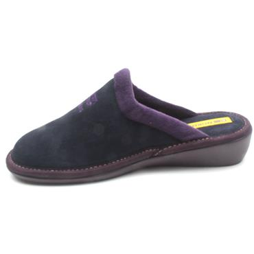 b840c7bdbedcb Nordika | ShoeShop.ie | Cordners Shoes | Ireland