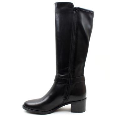 TAMARIS 25530 KNEE HIGH BOOT - Black