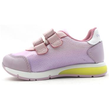 PABLOSKY 275271 JUNIOR RUNNER - PINK