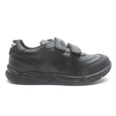 PABLOSKY 277910 SHOE - Black