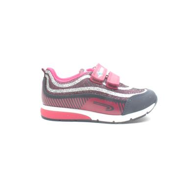 PABLOSKY 278580 RUNNER - PINK