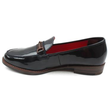 ARA 31238 LOAFER SHOE - NAVY