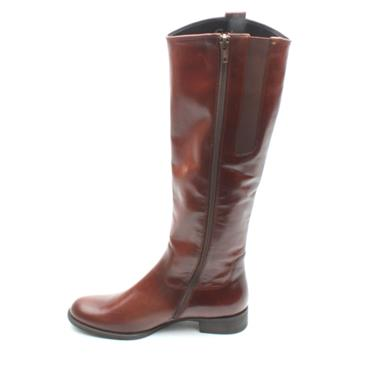 separation shoes bbfee fd85c Gabor | ShoeShop.ie | Cordners Shoes | Ireland