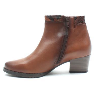 separation shoes 3d6c9 e58de Gabor   ShoeShop.ie   Cordners Shoes   Ireland
