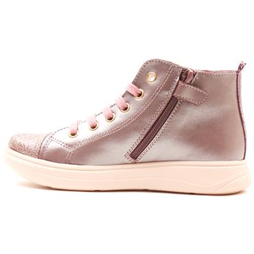 PABLOSKY BOOT 402472 - ROSE
