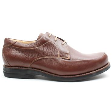 ANATOMIC GEL 454527 NEW RECIFE SHOE - BROWN